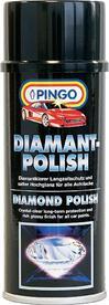 PINGO DIAMANT-POLISHА – алмазный защитный полироль